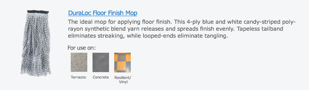 floor-finish-mop