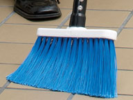 Broom Products
