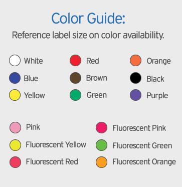 custom-instant-labels-golor-guide