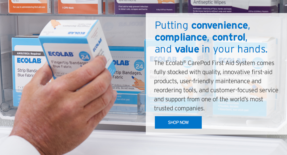 ecolab-quality-products