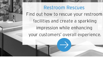 restroom-rescue-article