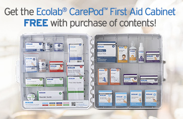 first-aid-kits-promo