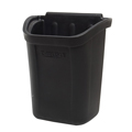 Bussing Cart Refuse Bin