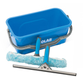 Ecolab Window Washing Kit