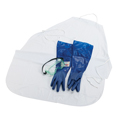 Personal Protective Equipment Access Kit