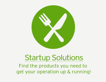 ecolab-startup-solutions